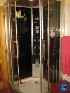 Bathroom Medicine Cabinet, Lockers, Locker Storage, House, Furniture, Home Decor, Decoration Home, Home, Room Decor