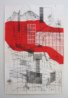 http://omgposters.com/2011/05/17/art-prints-by-ben-kafton/
