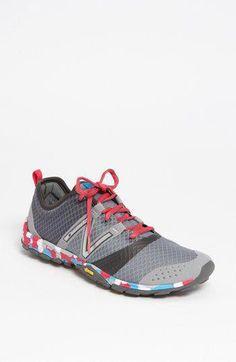23 Best schuhe etc images | schuhe, Sneakers, Heel drop