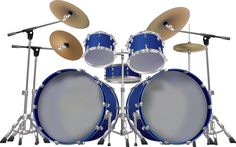 Music Rock, Homemade Instruments, Music Clips, Music Images, Musical Instruments, Drums, Clip Art, Album, Content