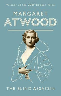 Blind Assassin von Margaret Atwood http://www.amazon.de/dp/1860498809/ref=cm_sw_r_pi_dp_RcbKvb0W82WBP