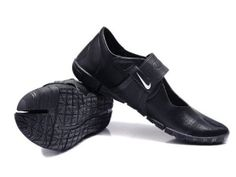 http://www.freerunners-tn-au.com/  Nike Free Gym Womens #Nike #Free #Gym #Womens #cheap #Online #fashion