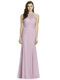 09ad2b06147 Dessy Bridesmaid style 2994 Dessy Bridesmaid Dresses