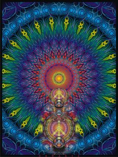 pir-ado:  newartz:  N E W A R T Z  Liberated Peace  .  On the fourth day those that have pledge to be pierced do so. We lay them on beds of sage on top of a blanket facing the sacred tree and then the medicine man will pinch up a section of skin and muscle usually on the chest just above the nipples but some have it done on the backs near the shoulder blades. The medicine man takes a very sharp bladed knife and runs it through the pinched muscle and flesh.   from  The REZs EDGE - Destruction…