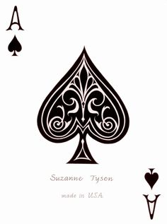 http://images2.layoutsparks.com/1/100389/Ace-of-Spades-USA.gif