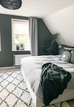 Home Interior 2019 .Home Interior 2019 Home Decor Bedroom, Home, Easy Home Decor, Home Remodeling, Luxury Homes Interior, New Room, House Interior, Apartment Decor, Remodel Bedroom