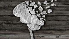 Αλτσχάιμερ: Σε ποια ηλικία πρέπει να αρχίζει η πρόληψη