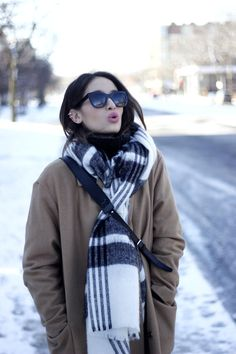 Baby it's: Alex's Closet : Blog mode, beauté et voyage - Paris - Montréal