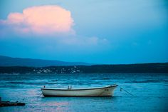 Kroatienurlaub Posedarje Mountains, Nature, Travel, Pictures, Naturaleza, Viajes, Trips, Off Grid, Natural