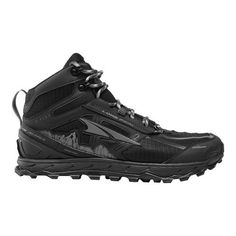 853ffa6dedd0 Altra Footwear Women s Lone Peak 4.0 Mid Mesh Trail Running Shoe