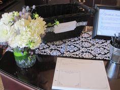 Registry Table