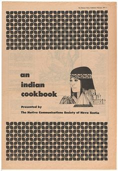 The Micmac News February 1977 scan 201317228 - Crissie Alone Home Retro Recipes, Old Recipes, Vintage Recipes, Cookbook Recipes, Organic Recipes, Cooking Bacon, What's Cooking, Cooking Games, Old Books