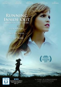 Running Inside Out Pure Flix Entertainment https://smile.amazon.com/dp/B0069RWAHY/ref=cm_sw_r_pi_dp_x_Pmkdzb4SVYE7Z