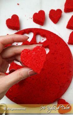 Plumcake-con-cuore-rosso-a-sorpresa-ricetta