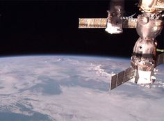 Bacterial pathogens mostly innocuous on Earth thrive in ISS as it is prime   breeding ground, study that could lead to stricter space cleaning regime   finds