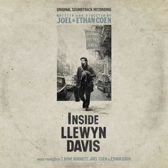 Fare Thee Well (Dink's Song) by Oscar Isaac Marcus Mumford