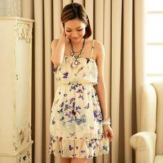 Summer Dresses for Women |