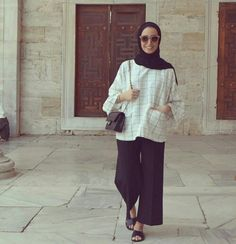 Leena Alghouti