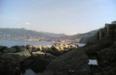 Liguria da scoprire: Camogli e dintorni http://www.piccolini.it/post/746/liguria-da-scoprire-camogli-e-dintorni/
