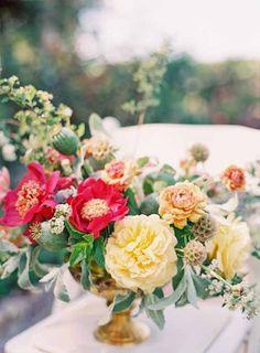 Jen Huang Little Flower School Garden Valley Ranch Petaluma