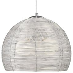 P652 Pendant by George Kovacs at Lumens.com.  Kind of want to buy this because we share Hungarian last names....