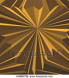 Abstract art vector background for modern trendy great design, line art surface textures, 3d dimensional space. Fantastic psychedelic trendy modern op art, optical dimensional illusion. View Large Clip Art Graphic Art Optical, Medical Illustration, Art Icon, Free Illustrations, Vector Background, Op Art, Art Images, Psychedelic, Line Art