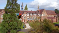 The showreel for our new Boarding film is now available to view on our website! Please visit www.cranleigh.org/our-school/boarding to watch and find out more about the boarding community at Cranleigh #dedicatedcommunity #cranleigh #cranleighschool #iloveboarding #boarding #boardinglife #surrey #surreyhills