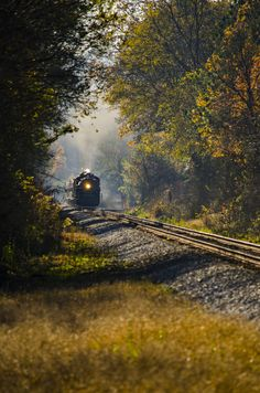 Nostalgic Steam Engine Greetings Card Lord Palmer Steams Past