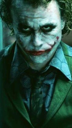Batman Joker Wallpaper, Joker Iphone Wallpaper, Joker Wallpapers, Heath Ledger Joker Wallpaper, Joker Film, Joker Comic, Joker Art, Fotos Do Batman, Fotos Do Joker