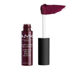11 Plum Lipsticks That Look Good on Everyone