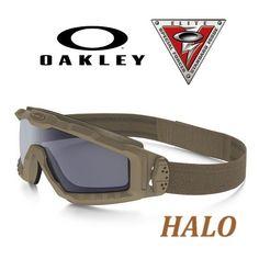 oakley m frame australia