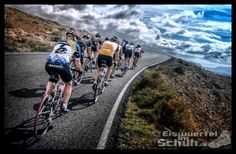 Training GPS Routes available for download - Fuerteventura | Tuneje | Spain | Cycling | Training