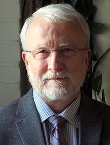 Clifford J.