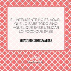 Sebastian Cohen Saavedra