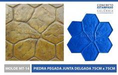 MOLDE-MT-14-PIEDRA-PEGADA-JUNTA-DELGADA-75CM-S-75CM-web