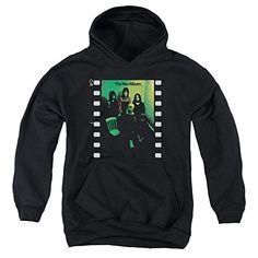 Yes Album Big Boys Pullover Hoodie - http://bandshirts.org/product/yes-album-big-boys-pullover-hoodie/