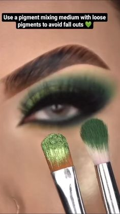 Eye Makeup Steps, Makeup Eye Looks, Beautiful Eye Makeup, Eye Makeup Art, Skin Makeup, Eyeshadow Makeup, Beauty Makeup, Eyebrow Makeup, Easy Eye Makeup