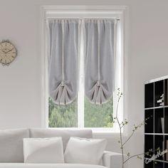 #tende #curtain #carillohome #pinterest #pinit #home