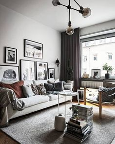 See this Instagram photo by @scandinavianhomes • 5,231 likes