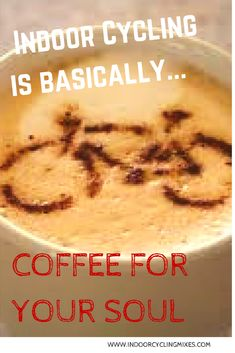 Indoor Cycling and Spinning Class Motivation: Be Different - Indoor Cycling Teaching Ideas and Music Mixes. Cycling Memes, Cycling Quotes, Cycling Workout, Road Cycling, Road Bike, Spin Class Humor, Class Memes, Cycling Motivation, Weight Loss Motivation
