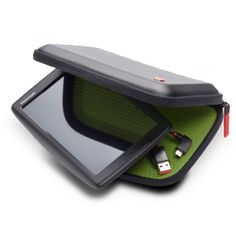 TomTom Comfort Carry Case
