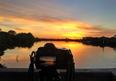 8 Steps to Great Long Exposure Landscape Photography