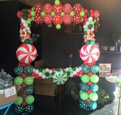 Pin by Rochelle Price ~ Balloon Events Melbourne on