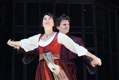 "Eve Best as Beatrice in Much Ado About Nothing - Beatrice: Much Ado About Nothing Beatrice and Benedick are, technically, a subplot. Beatrice, however, dominates the heart of this most misunderstood of Shakespeare's plays, which is so much more than the romcom to which it is often reduced. Wise, witty and wounded, Beatrice has twice the dramatic potential of her romantic counterpart. Her call in Act IV's wrecked wedding for him to ""Kill Claudio"" defines the breadth and depth of her character…"