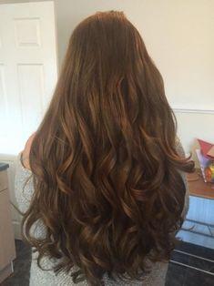 /// - Beauty Tips and Tricks Beautiful Long Hair, Gorgeous Hair, Wavy Hair, Dyed Hair, Hair Inspo, Hair Inspiration, Curly Hair Styles, Natural Hair Styles, Aesthetic Hair