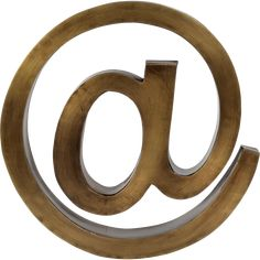@ deco letter www. Gymnastic Rings, Leather Pouf, Shimmer N Shine, Home Accessories, Lanterns, Iron, Lettering, Cool Stuff, Deco
