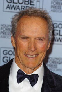 Clint Eastwood  Actor | Producer | Director  Born: Clinton Eastwood Jr.  May 31, 1930 in San Francisco, CA