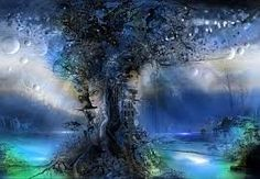 Image result for TREE world
