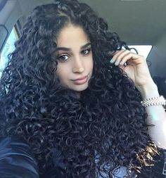 Right Hair 7A Glueless Lace Front Wigs Kinky Curly Brazilian Virgin Human Hair Wigs For Black Women