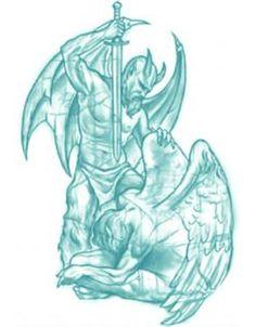 michael scofield tattoo - Google Search